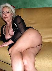 Mary cuckold wife from italy.