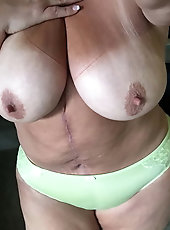 Matures and Milf 101
