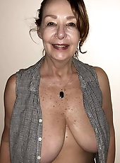 Matures and Milf 136
